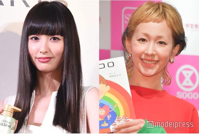 Emi Suzuki & Kaela Kimura's friendship continues to thrive