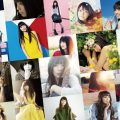 "miwa to release new compilation album ""miwa the BEST"""