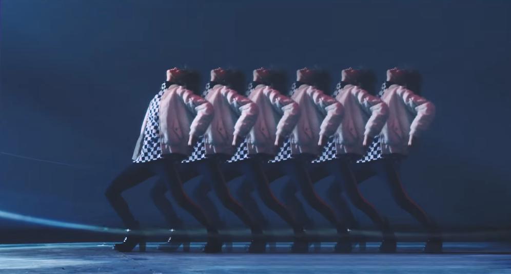 "Watch Rina Ikoma's final ""center"" MV in Nogizaka46's ""Against"""