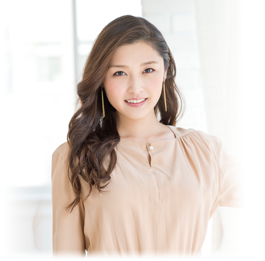 Rika Ishikawa gives birth to a baby boy!