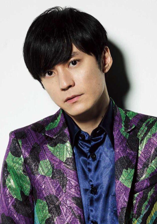 Subaru Shibutani rumored to be withdrawing from Kanjani8