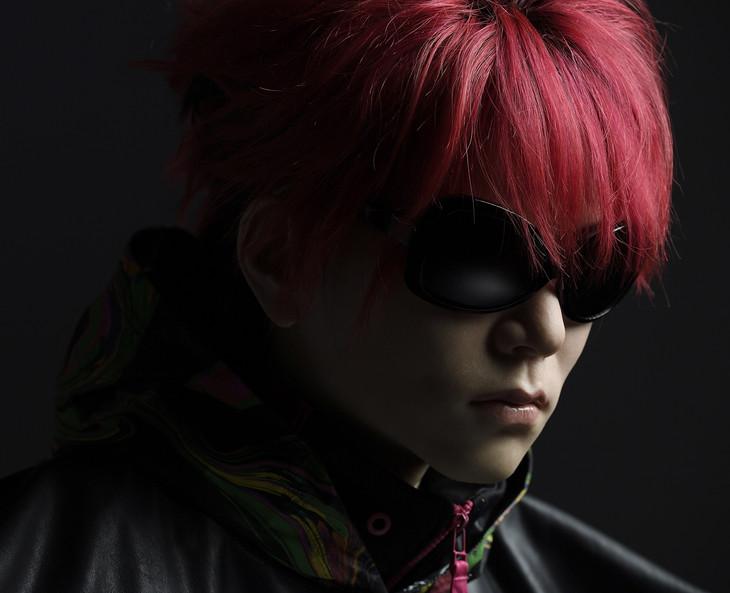 Takanori Nishikawa, MIYAVI, Hisashi (GLAY), Cocco, & more team up for new hide tribute album