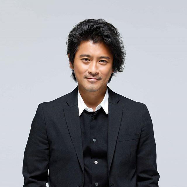 "Johnny & Associates responds to TOKIO's Tatsuya Yamaguchi's ""forced indeceny"" with 16-year-old girl"