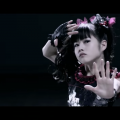 BABYMETAL fans enraged over Yui-Metal's disappearance, Amuse stocks collapse