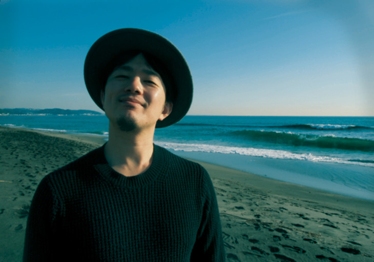 """Daisuke Yamamori to release Self-Produced Mini-Album """"Gin no Pistol"""""""