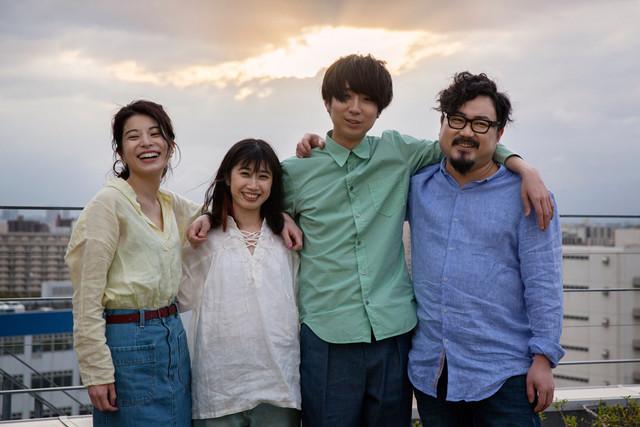 """Gesu no Kiwami Otome. to Release New Digital Single """"Mou Setsunai to wa Iwasenai"""""""