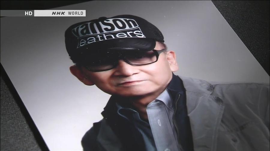 Johnny Kitagawa personally apologizes on behalf of TOKIO's Tatsuya Yamaguchi