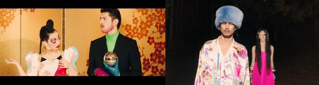 Ken Hirai to Release Two Singles Simultaneously