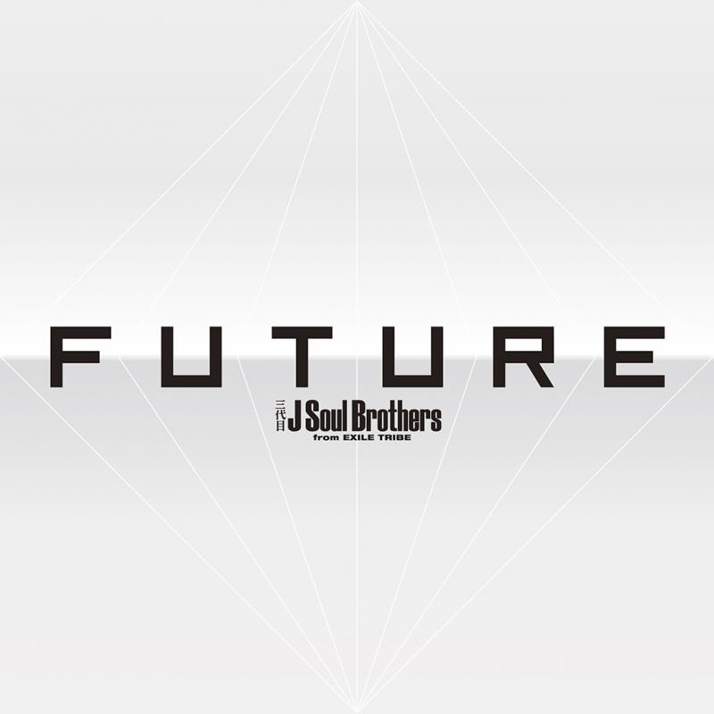 Sandaime-J-Soul-Brothers—FUTURE-cover