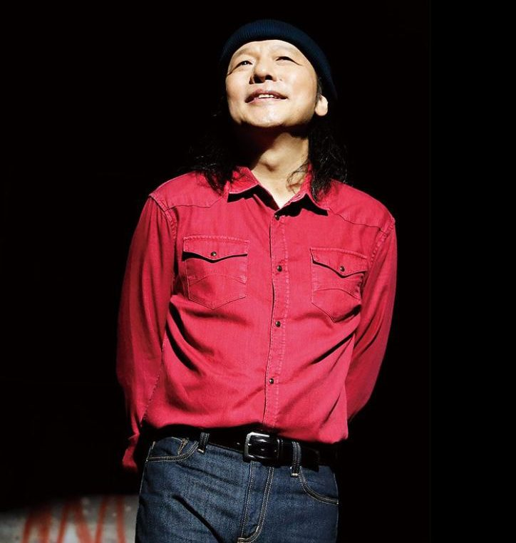 Tatsuro Yamashita reveals the details about his upcoming Double A-side Single