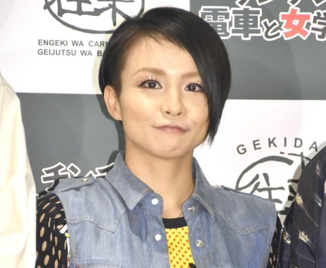 Watch out Hikki, misono to resume music activities!!