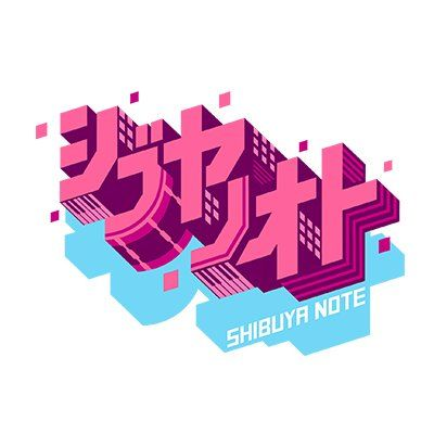 Nogizaka46, Dresscodes, and More Perform on Shibuya Note for May 18