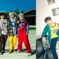 BALLISTIK BOYZ falsely accused of copying BTS