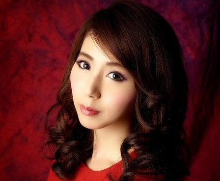 Makita Mashiro to Release 2nd Single in July