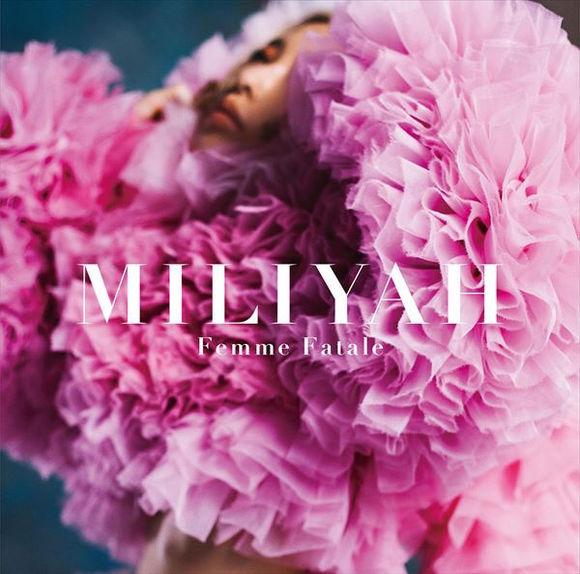 Kato-Miliyah—Femme-Fatale-reg