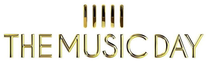 Arashi, Koda Kumi, Masaharu Fukuyama, Onyanko Club, and More to Perform on THE MUSIC DAY Tsutaetai Uta
