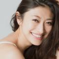 Yu Yamada criticized for Instagam post following Osaka earthquake