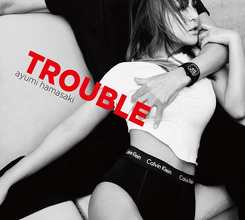 ayumi-troublec
