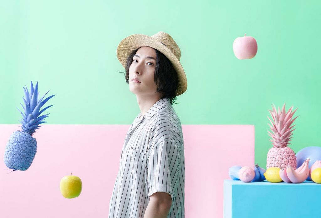 Vickeblanka Announces New Single, Album, and Solo Tour