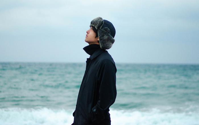 "Fumito Iwai unveils Lyric Video for New Song ""Ima wo Ikiru"""