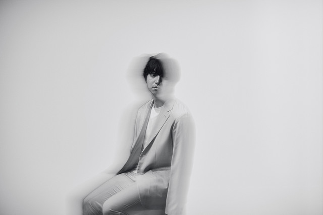 Daichi Miura to Release New Album and Single