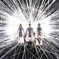 Perfume to perform at the 2019 Coachella Music Festival