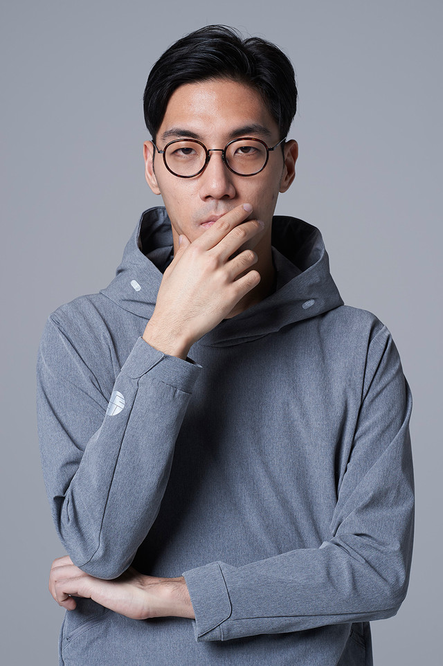 "tofubeats Releases Title Track for Upcoming Album ""RUN"""
