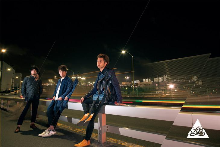"fox capture plan to release their Latest Album ""CAPTURISM"" in September"