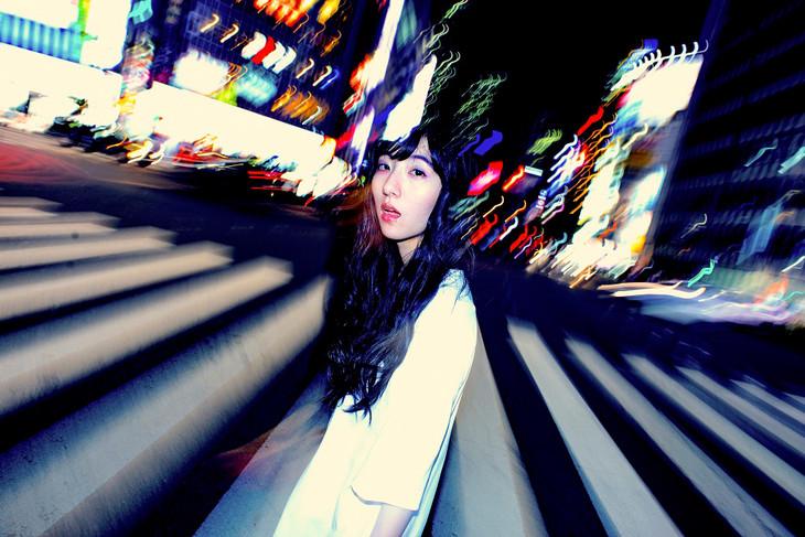 [WATCH] Haru Nemuri's Explosive MV for 'kick in the world'