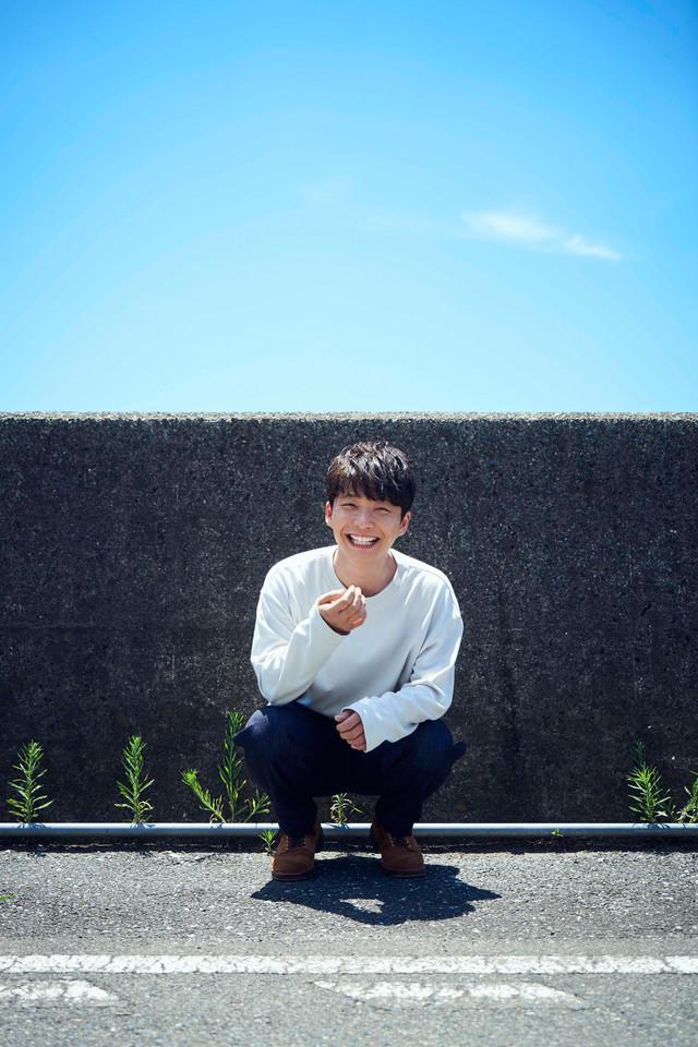 """Hoshino Gen Releases PV for His Asadora Theme """"Idea"""""""