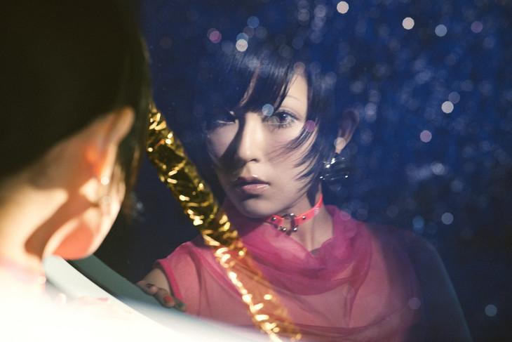 DAOKO Announces New Album for November!