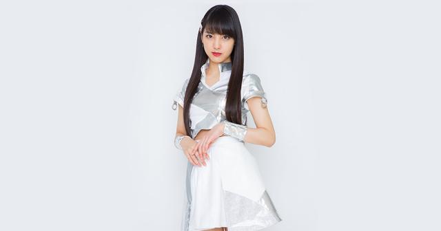 Haruna Iikubo to graduate from Morning Musume '18