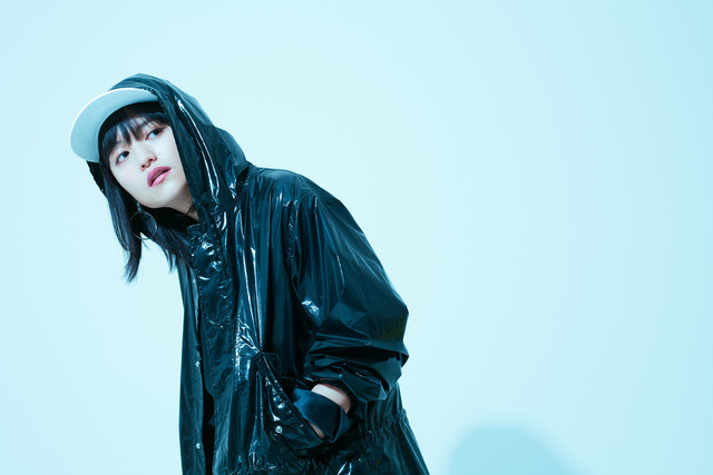 """iri Ventures to Paris for """"Only One"""" PV"""""""