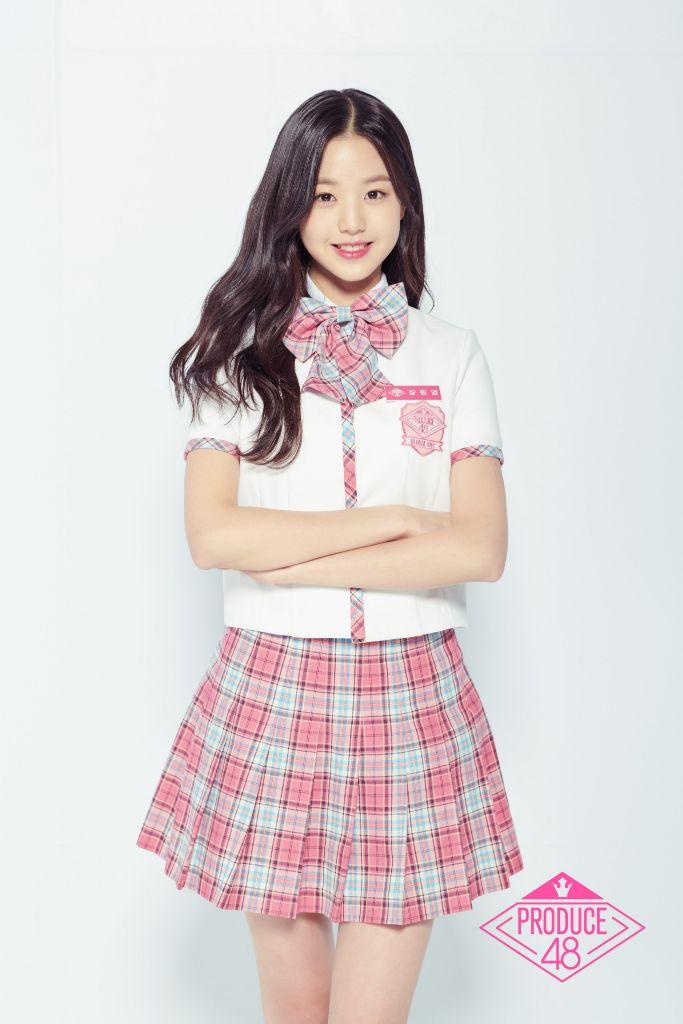 Jang-Wonyoung-Produce-48