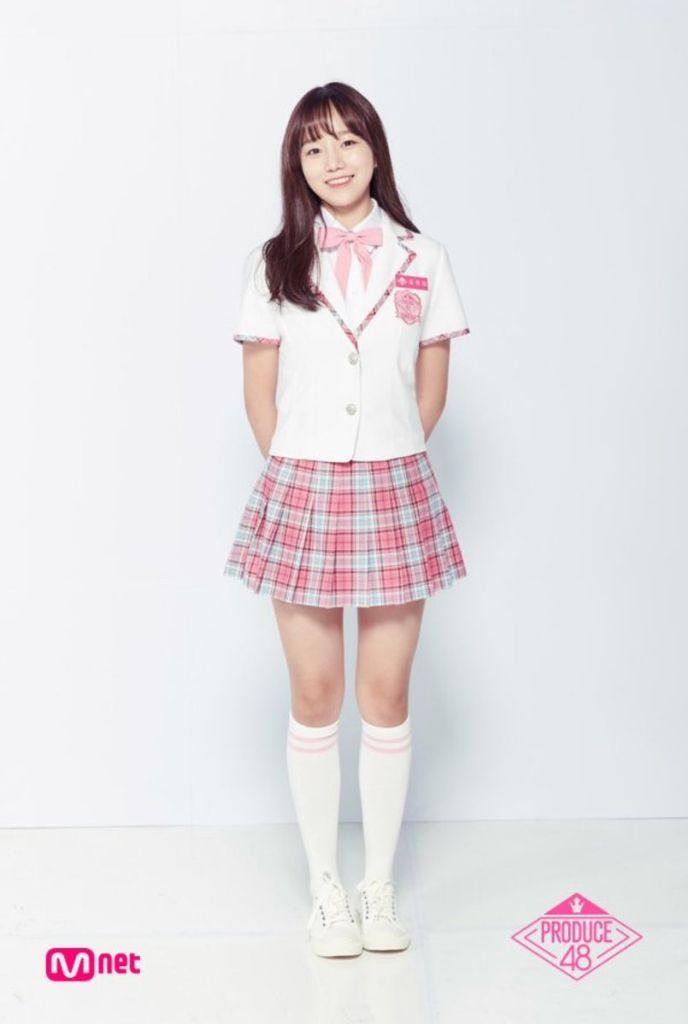 Jo-Yuri-Produce-48
