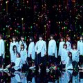 "Keyakizaka46 release 7th single ""Ambivalent"""
