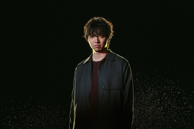 "Daichi Miura Is Backed by 66 Dancers in ""By Myself"" PV"