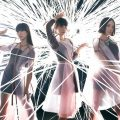 "Perfume release new studio album ""Future Pop"""