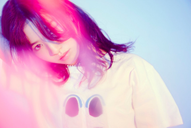 Touyama Mirei to Release New Album Composed of Answer Songs