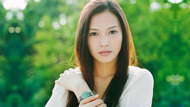 YUI to marry again, pregnant with her third child!
