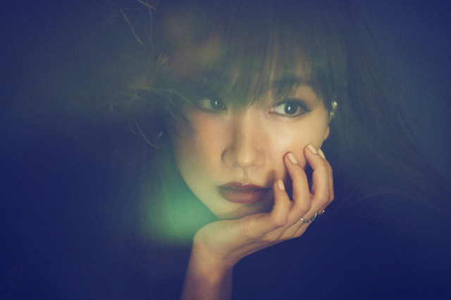 "Ai Otsuka to Release New Single ""Dracaena"""