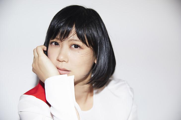 "Ayaka to release new studio album ""30 y/o"""