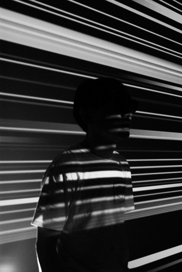 CORNELIUS Covers Drake, Is Remixed by Ryuichi Sakamoto on New Album