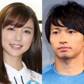 Erina Mano now lives in Spain with husband Gaku Shibasaki