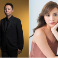 EXILE USA & Arisa Sugi expecting their first child
