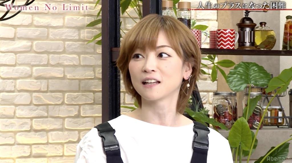 Former Morning Musume member Hitomi Yoshizawa busted for drunk driving