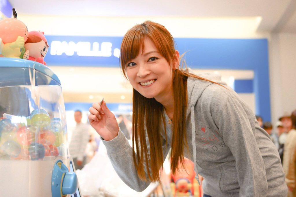 Hitomi Yoshizawa lied to police about initial alcohol consumption, mother-in-law attempts suicide