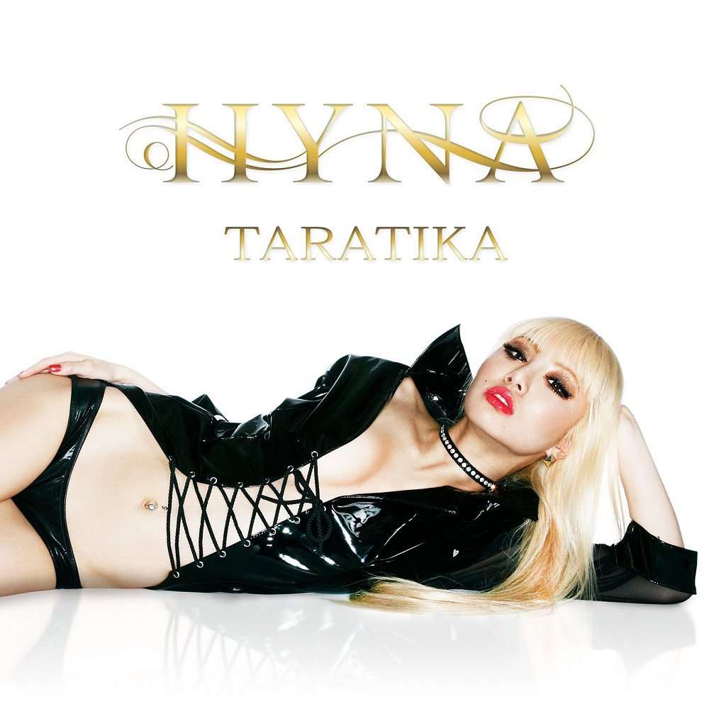J-pop legend HYNA announces her return to the music scene!