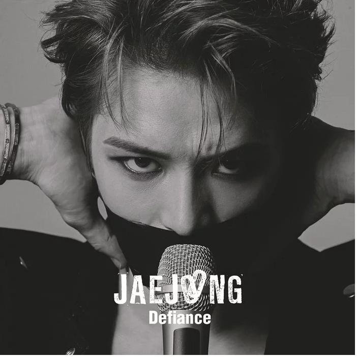 jaejoong-defiance1