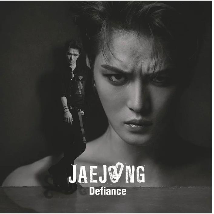 jaejoong-dfian2